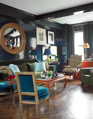 5 Fresh Frugal Living Room Ideas A Design Story