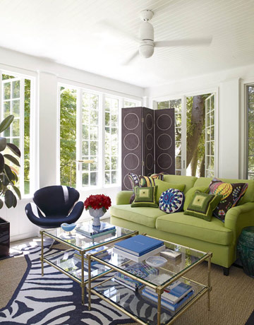 20 don'ts in decorating