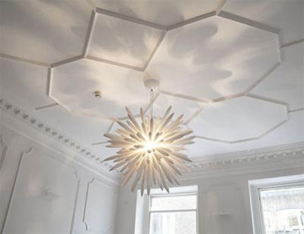 National Trade Center   Showroom interior design, Lobby ...  Trade Ceilings Designs