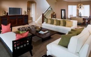 Interior Design Sarasota