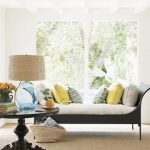 10 Low Cost Home Staging Tips