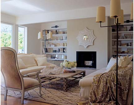 10 Low Cost Home Staging Tips A Design Story
