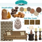 Inspiration Interiors 4thumbnail