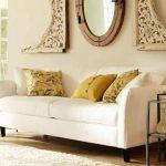 Save or Splurge on Home Furnishings?