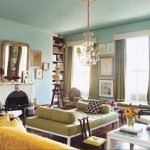 When to Hire a Professional Interior Designer