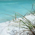 An Island Day on Sanibel & Captiva