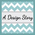 A Design Story