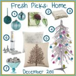 Fresh Picks December