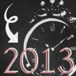 2013: A Year to Be Real