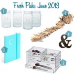 Fresh Picks: June 2013