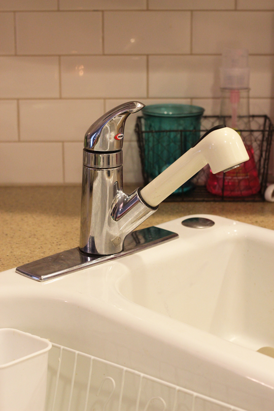 How Hard Is It To Change Out A Kitchen Faucet