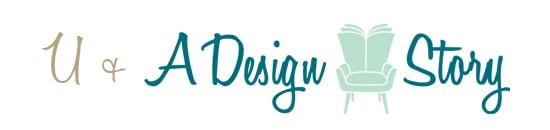 U-A-Design-Story