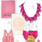 Valentine's Gift Guides