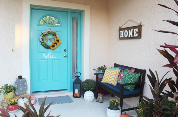 fall-front-porch-idea