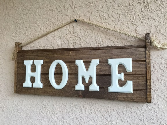 front-porch-home-sign